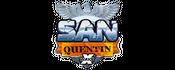 San Quentin logo