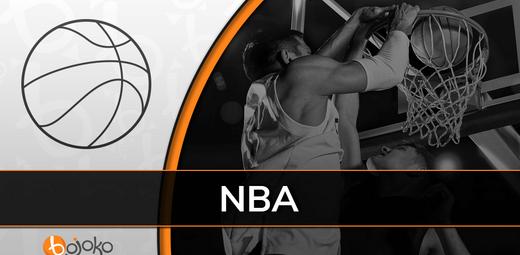NBA ennakko 2021-22