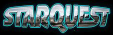StarQuest Megaways™  logo