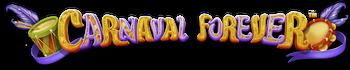 Carnaval Forever logo