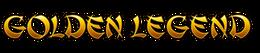 Golden Legend logo