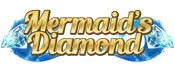 Mermaid's Diamond logo
