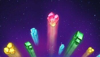 Diamond Vortex cover