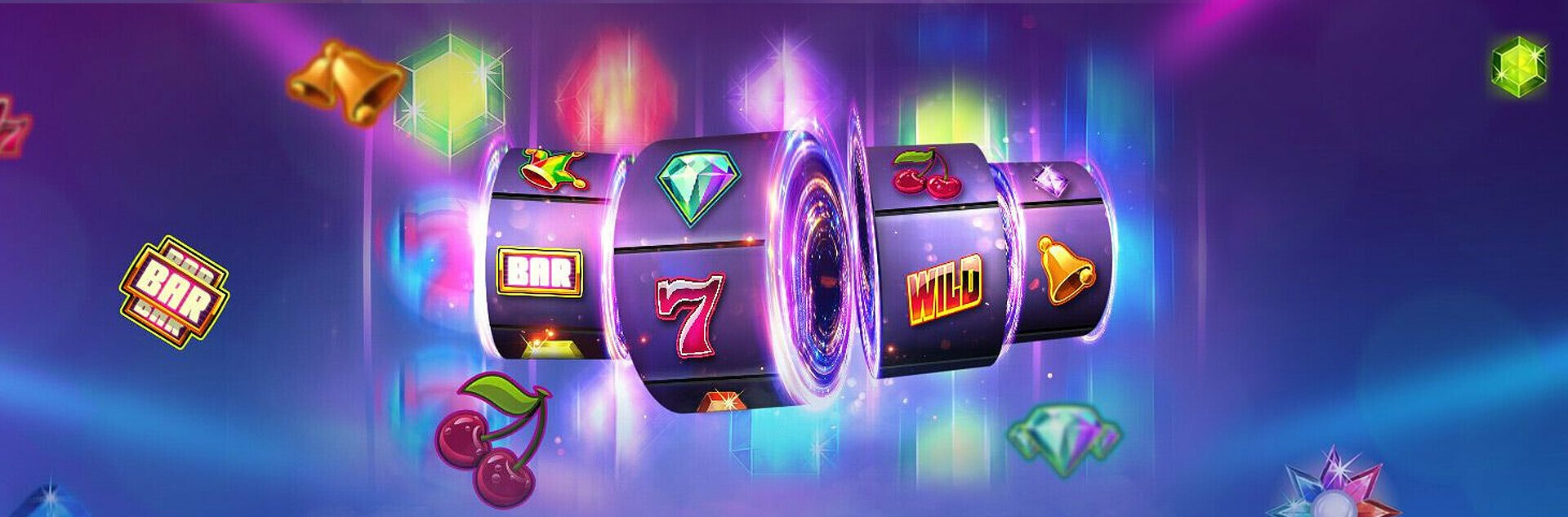 RedSpins casino review UK