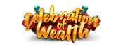 Celebration of Wealth logo
