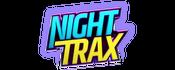 Night Trax logo