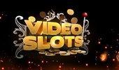 Videoslots.com cover