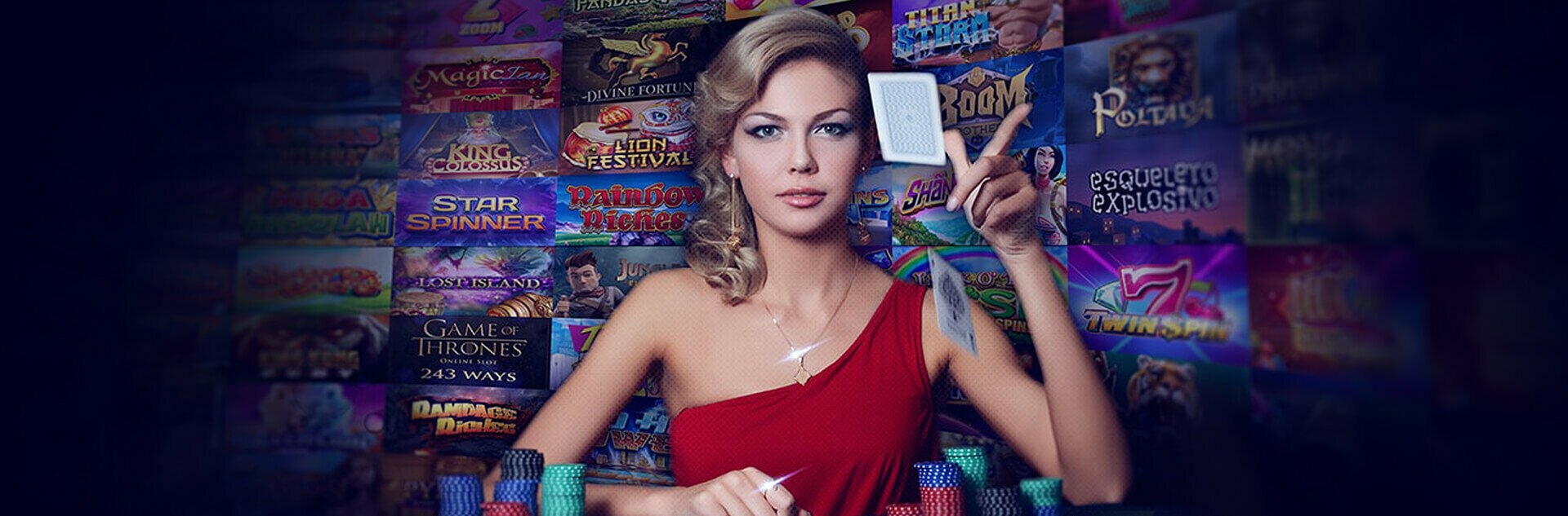 Klasino casino review UK