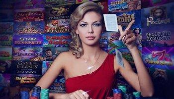 Casino Klasino cover