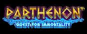 Parthenon: Quest for Immortality logo