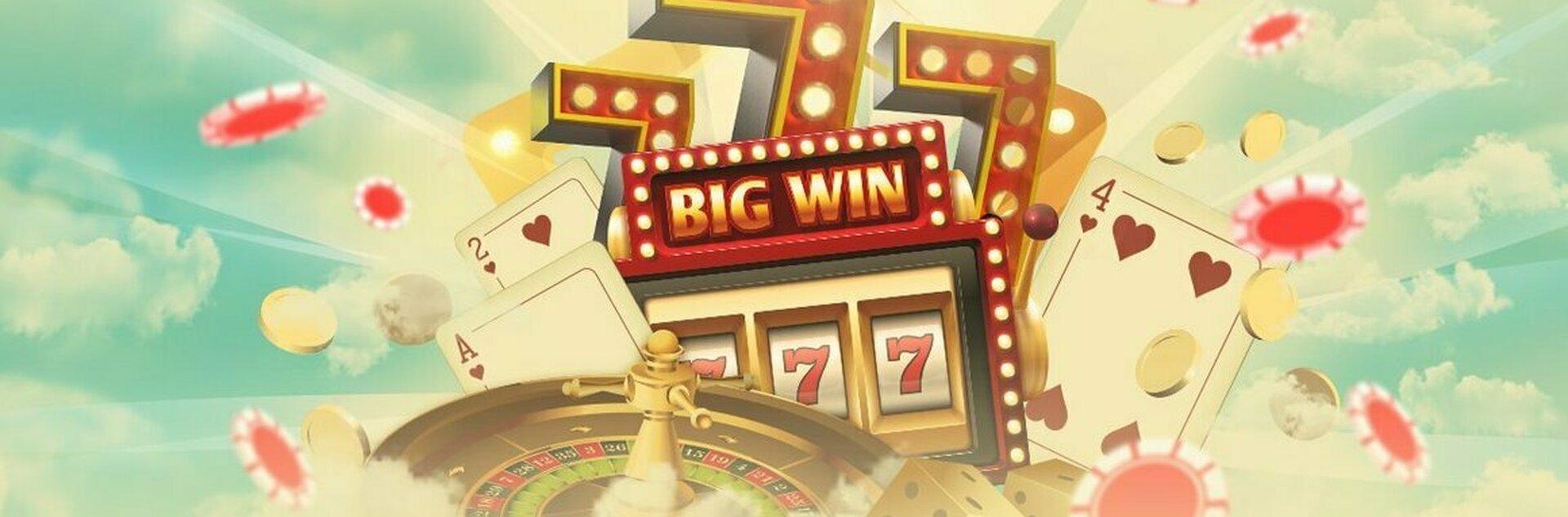 777 casino review CA