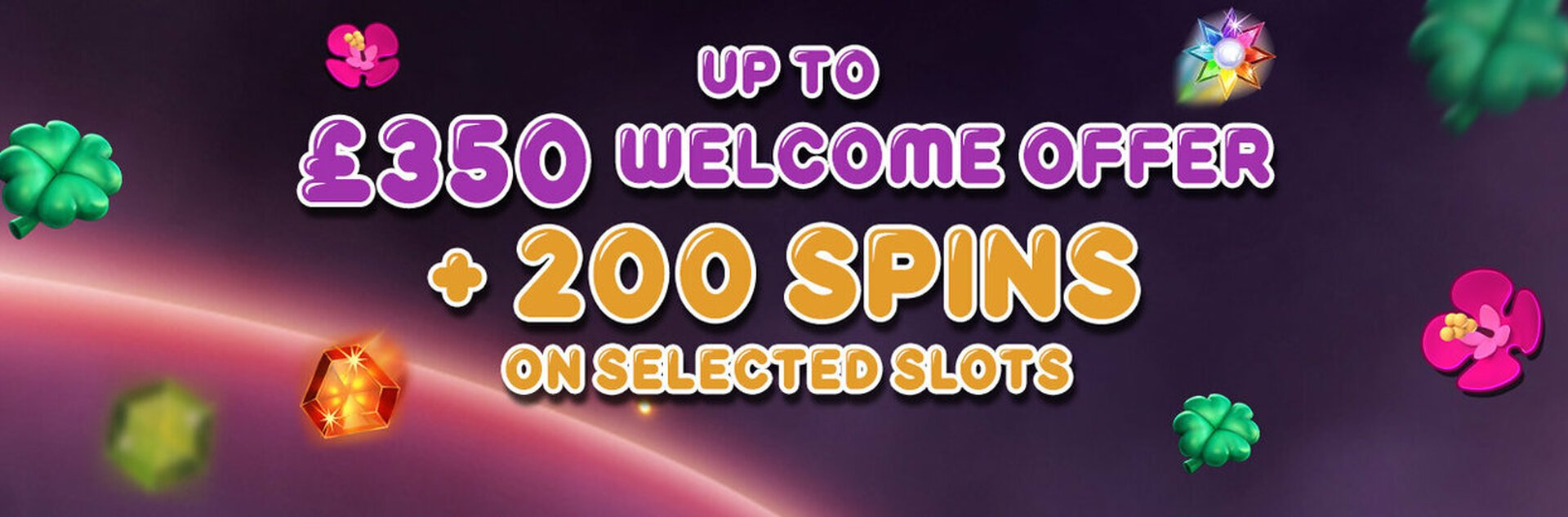 watchmyspin casino review UK