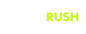 NightRush logo