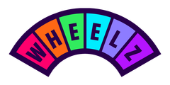 Click to go to Wheelz casino