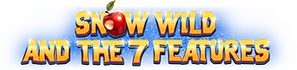 Snow Wild and the 7 features logo