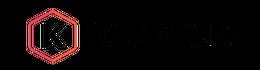 Klasino logo