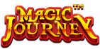 Magic Journey™ logo