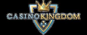 Click to go to Casino Kingdom casino