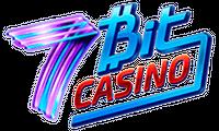 Casino 7BitCasino logo