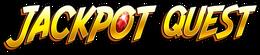 Jackpot Quest logo