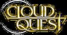 Cloud Quest logo