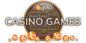 guide to US casino games