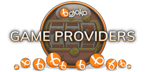Best casino gaming software providers