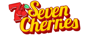 Casino Seven Cherries logo