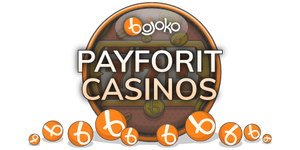Payforit Casino