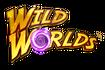 Wild Worlds logo