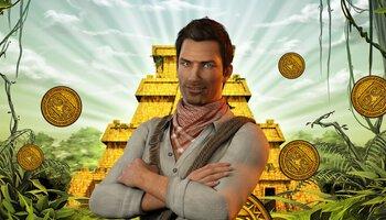 Aztec Idols kansi