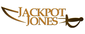 Click to go to Jackpot Jones casino