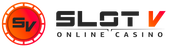 Slot V logo