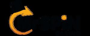 Casino Mr Spin logo