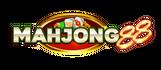 Mahjong 88 logo
