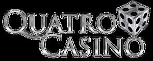 Click to go to Quatro Casino