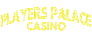Click to go to Players Palace  casino