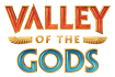 Valley Of The Gods logo