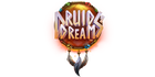 Druids' Dream logo