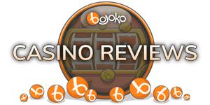 New Zealand Casino Reviews
