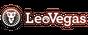 Click to go to LeoVegas casino