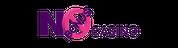 No Bonus Casino logo
