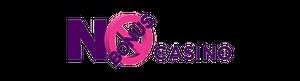 Casino No Bonus Casino logo