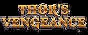 Thor's Vengeance logo