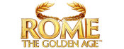Rome: The Golden Age logo