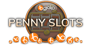 Online penny slots USA