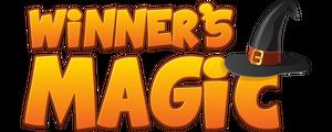 Click to go to Winners Magic casino