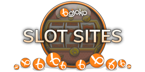 best slot sites uk