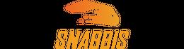 Snabbis logo
