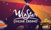 Winstar cover